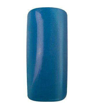 Magnetic Acryl poeder glitter Neon Blue 12 gr.