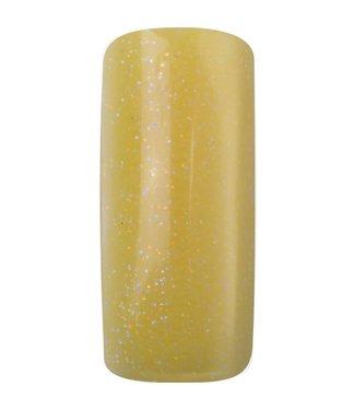 Magnetic Acryl poeder glitter Lemon 15 gr.