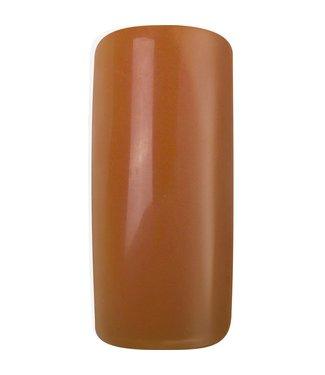Magnetic Nail Design Acryl poeder Mango 12 gr.