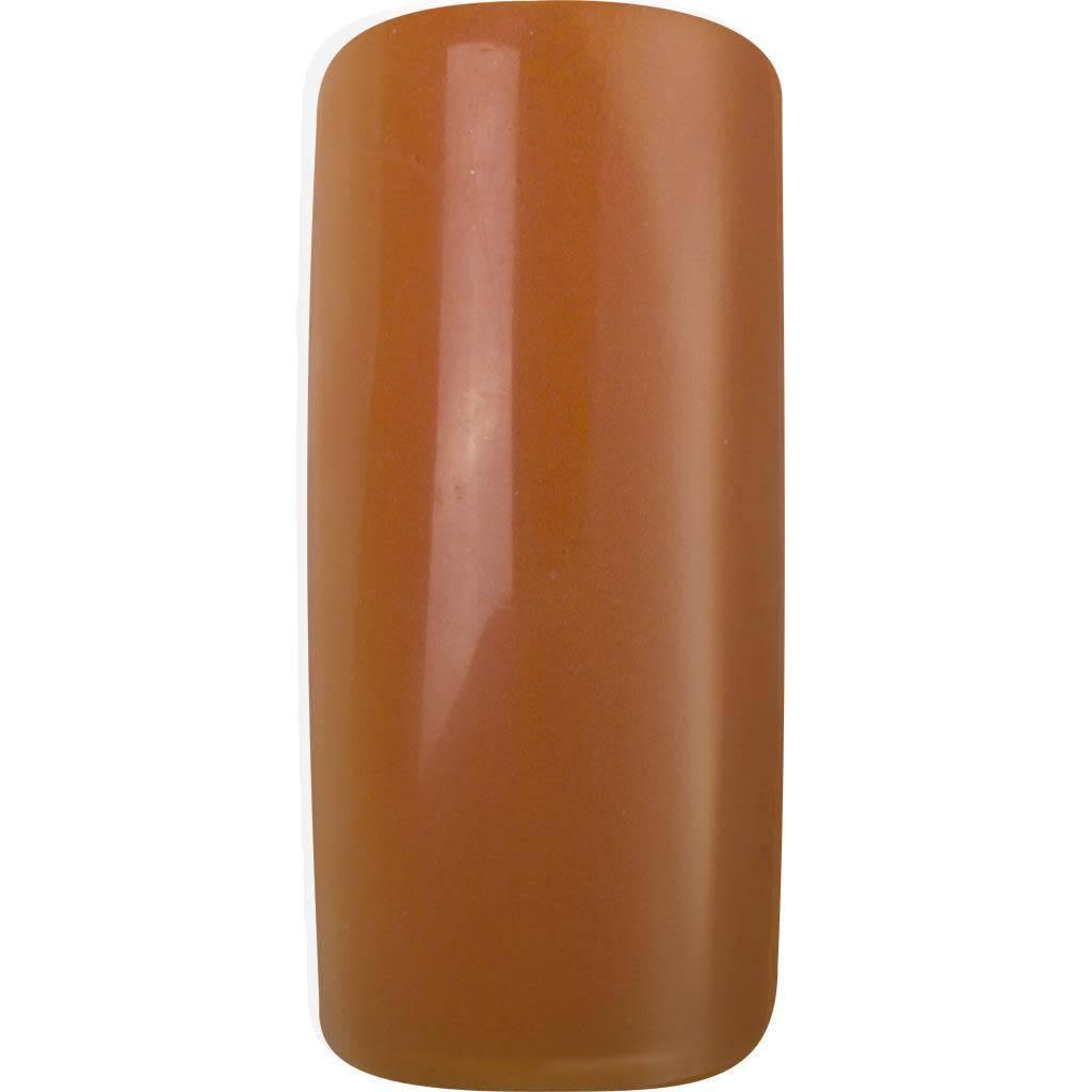 Acryl poeder Amethyst 12 gr. - Magic Nails
