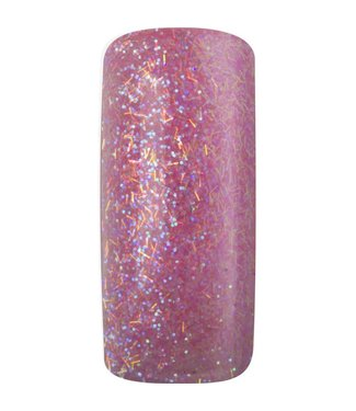 Magnetic Acryl Poeder Circus Pink 12 gr.