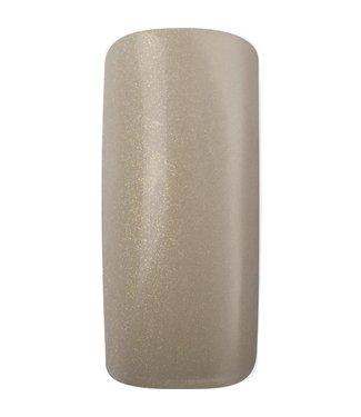 Magnetic Nail Design Acryl Poeder Ivory Beach 12 gr.