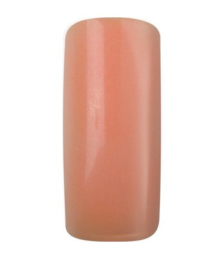 Magnetic Acryl poeder Special Salmon 12 gr.