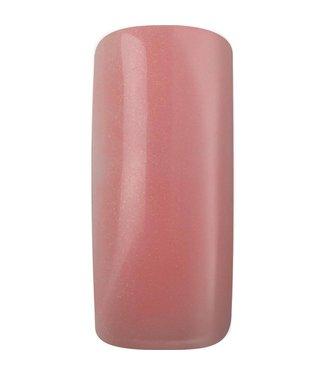 Magnetic Nail Design Acryl poeder Ms. Originality 12 gr.