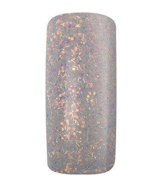 Magnetic Acryl poeder Elliptic Gold 12 gr.