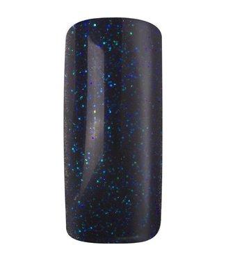 Magnetic Nail Design Acryl poeder Galaxy Blue 12 gr.