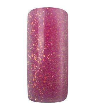 Magnetic Nail Design Acryl poeder Munna Bhai pink 12 gr.