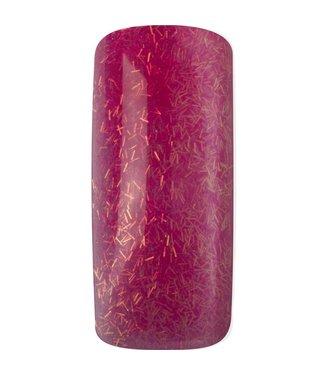 Magnetic Nail Design Acryl poeder Sheesha Peach 12 gr.