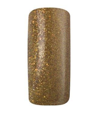 Magnetic Nail Design Acryl poeder Sarkar Raj Gold 12 gr.