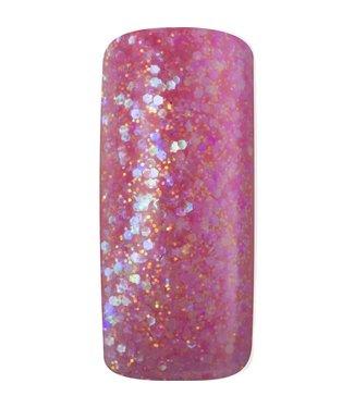 Magnetic Nail Design Acryl poeder Port Mani Peach 12 gr.