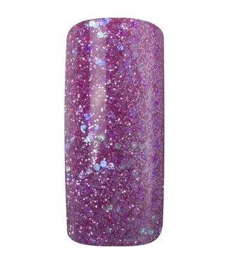 Magnetic Nail Design Acryl poeder Chirinquitos Pink 12 gr.