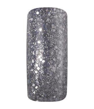 Magnetic Acryl poeder Es Veda Silver 12 gr.