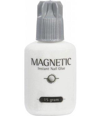 Magnetic Nail Design Lijm 15 gr.