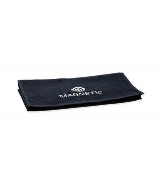 Magnetic Magnetic Handdoek
