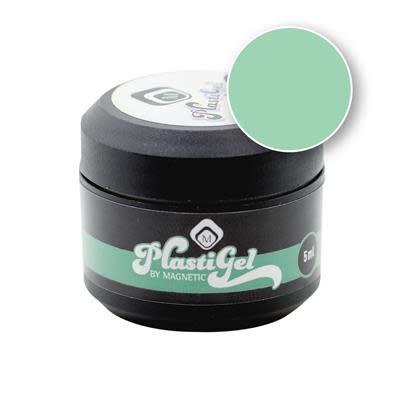 Magnetic Nail Design Spectrum gel ultra white 30 gr