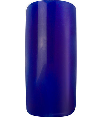 Magnetic Acryl poeder Blue 12 gr.
