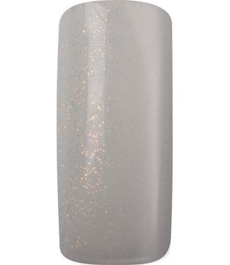 Magnetic Acryl poeder glitter White Iris 12 gr