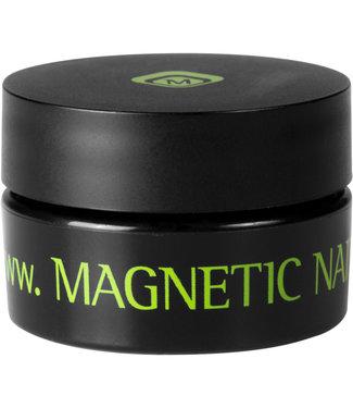 Magnetic Prestige Opaque Pink 5 ml.