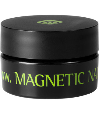 Magnetic Prestige Extra White 5 ml.