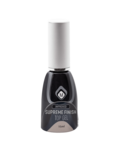 Magnetic Nail Design Supreme Finish Improved 15 ml.