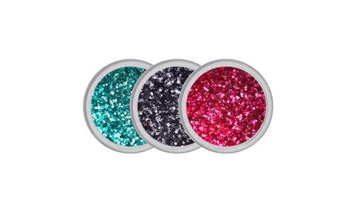 Losse Glitters