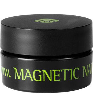 Magnetic Prestige Clear 5 ml.