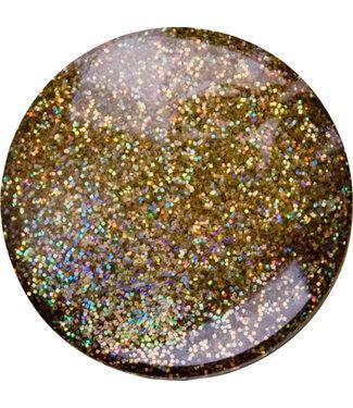 Magnetic Nail Design Glitter Hologram 12 gr.