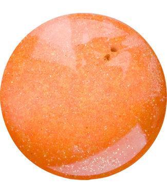 Magnetic Glitter Salmon 12 gr.