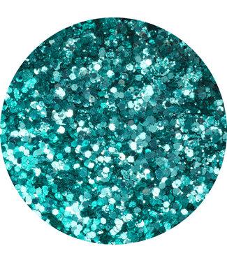 Magnetic Glitter Aquamarina12 gr.