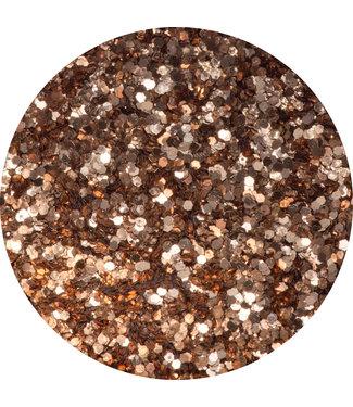 Magnetic Glitter Sand 15 gr.