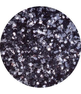 Magnetic Glitter Steel 15 gr.
