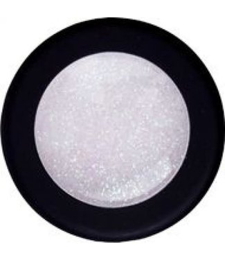 Magnetic Glitter Pink Iris 12 gr.
