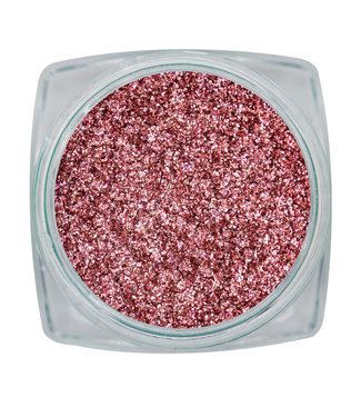 Magnetic Sparkle Chrome Pink