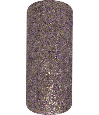 Magnetic 408 Nagellak Glitterific Bronze