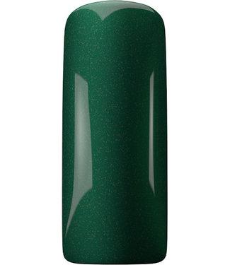 Magnetic 415 Nagellak Poison Ivy