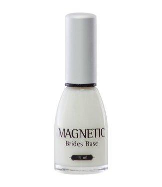 Magnetic Brides Base Coat 15ml.