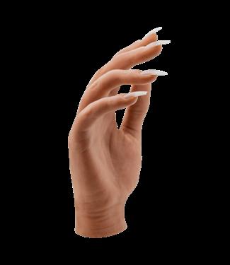 Magnetic Your Perfect Hand - Volledig met getinte huid