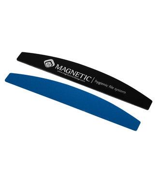 Magnetic Nail Design 220 grit Hygiene Vijlen