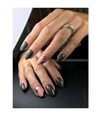 Gelpolish Xpert Training