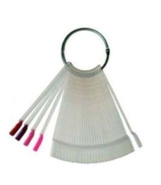 nailXpert Ring met 30 colorpops