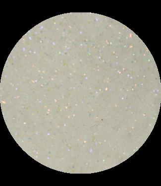 Urban Nails Glitter Sand 3