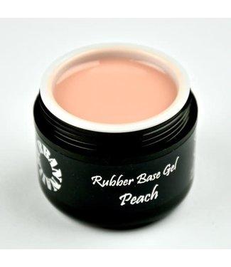 Urban Nails Pot Rubber Base Peach