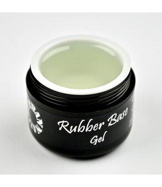 Urban Nails Pot Rubber Base Clear