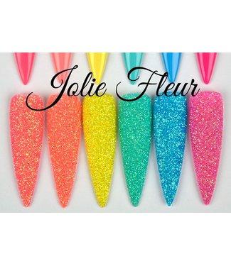 Urban Nails Jolie Fleur Diamond Line Collectie