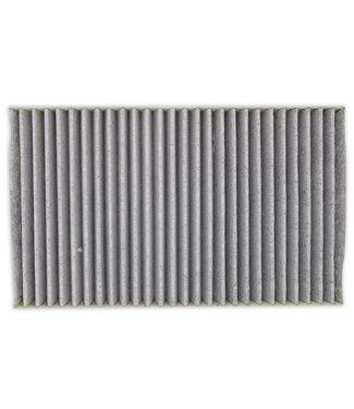 Magnetic Filter voor inbouw stofafzuiging