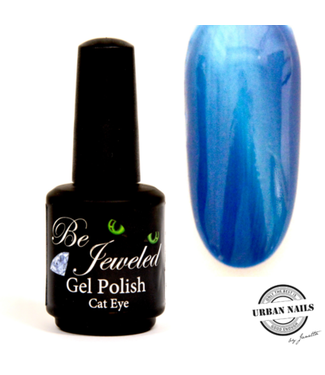Urban Nails Cat Eye Gelpolish 04