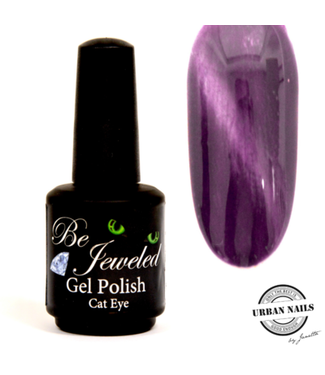 Urban Nails Cat Eye Gelpolish 05