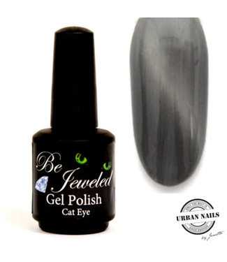 Urban Nails Cat Eye Gelpolish 07