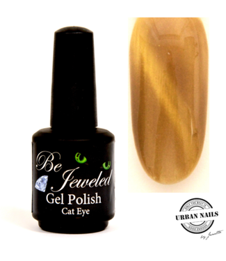 Urban Nails Cat Eye Gelpolish 08