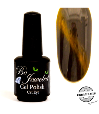 Urban Nails Cat Eye Gelpolish 09